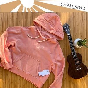 🔶🔸 RIP CURL SUNDRENCHED HOODIE 🔸🔶